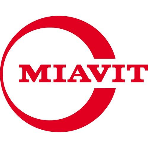 Бленды для свиней MIAVIT